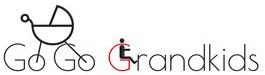 Go Go Grand Kids